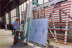 Process The Equipment