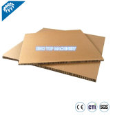 paper honeycomb board