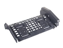 Customized keyboard internal parts