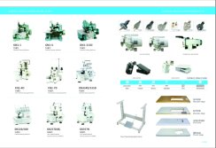 product catalogue1