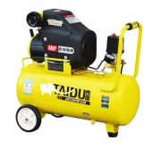 4HP 40l oil air compressor