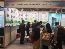 IFEX/GARDEX/TOOL JAPAN/AGRI WORLD2018