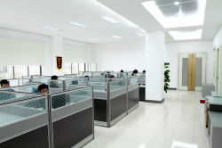 IDEABOND COMPANY OFFICE