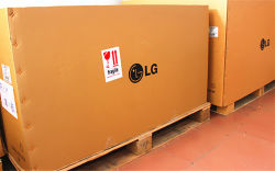 WareHouse for LG Original Panel