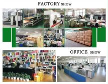 Office&Factory