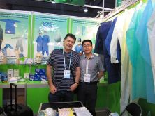 111th Canton Fair