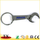 Customized Hot Sale Metal Beer Bottle Opener