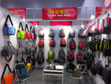 117th Canton Fair Phase3