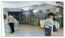 Another laundry Laundry Shop With our Laundry Washing Machine