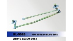 KL-5026 WIPER LINKAGE