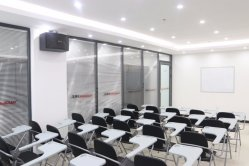 Training room-3