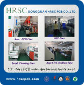 AUTO PHL/OSP/DRILLING/CLEANING LINE
