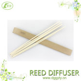 rattan stick main product7