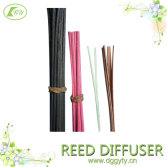 rattan stick main product3