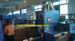 VRLA battery of Plates, weipasi power co.,ltd.