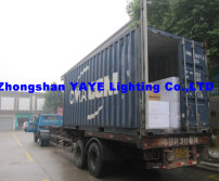 YAYE Container Photo of LED Street Lights