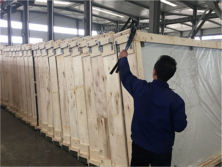 Plywood Crates Packing.(1)