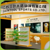117 Period Spring Canton fair
