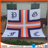 Hot sell custom flag