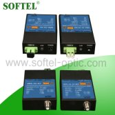 Softel SRS-2400CS 47~2400MHz FTTH CATV & SAT-TV Optical Receiver, FTTH Satellite Optical Receiver