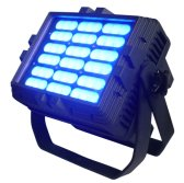 outdoor new led par wash