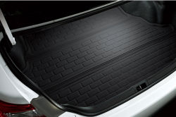 Universal Type Trunk Mat