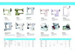 product catalogue7