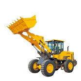 1ton wheel loader