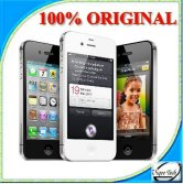 Promotion Original Phone 4S 16GB & phone 4 16GB Large stock