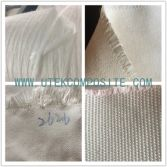 Bulked Fiberglass Fabric with Varieties of Specifications