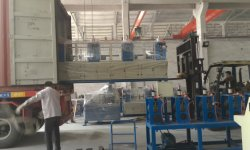 Edge Board Machines To India