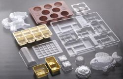 Supply all kinds of plastic products