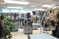 Showroom--Professional Hair Manufacture