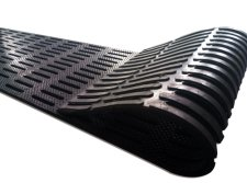 rubber mat for hog house GS0422