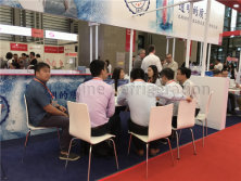 The 18th SIAL Inspire Food exhibition
