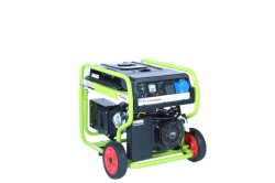 Looking for generator dealers in Philippines