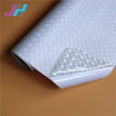 3D Cold Lamination Film