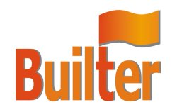 Builter Advertising Equipment Co.,LTD
