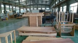Carpentry workshop-1