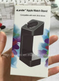 Iwatch Stand Holder Packing Box