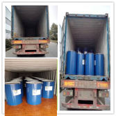 an Indian client ordered silicone sealant by iron drums