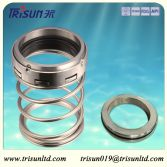 mud pump MCM seals, Mission pump seal, centrifugal pump seal