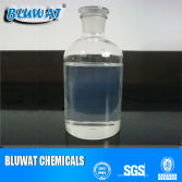 BWD-03 Water Decoloring Agent