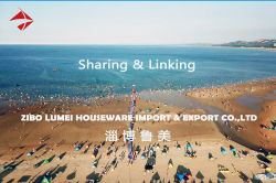 Lu Mei -- Sharing & Linking