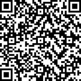 QR--Made-in-China--HengFo
