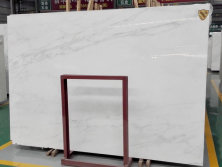 Statuary White marble, Sichuan White marble, white marble