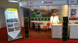 2015 China-Saudi Arabia Expo in Jeddah