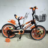 Nice design bicycles for boy