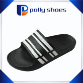 High Quality Thongs Footwear for Men Slipper Wholesale