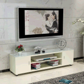 Cheap Wooden TV Stand or TV Cabinet